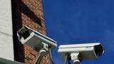 Украинских разработчиков Amazon заподозрили в слежке за веб-камерами