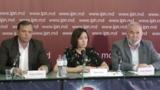 Санду: Молдавские власти давали европейским депутатам ложную информацию