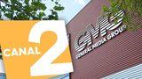 Canal 2 остался без национального покрытия