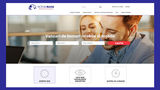 «Victoriabank» инициировал платформу с активами на продажу ®