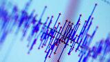 Во Вранче вновь произошло землетрясение