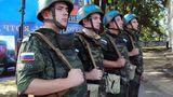 ООН проголосовала за вывод российских войск с территории Приднестровья