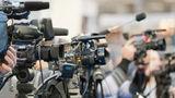 Жители Молдовы больше доверяют российским СМИ, чем румынским