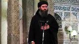 Armata rusă afirmă că l-ar fi ucis pe liderul Statului Islamic