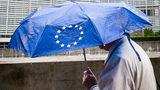 Мнение: Европейский путь Молдовы, Украины и Грузии - отличается