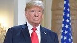 "Трамп начал уничтожение ""теневого ЦРУ"""