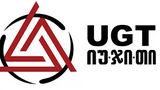 UGTგანათლების მართვის საინფორმაციო სისტემის ყოფილი თანამშრომელების ინტერესებს ითვალისწინებს