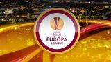 FCSB va juca în șaisprezecimile Europa League cu Lazio Roma