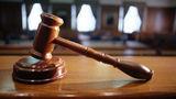 საქალაქო სასამართლომ ე.წ. კანონიერი ქურდი გაამართლა