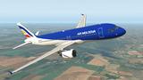 Авиадиспетчер рассказал новые детали об инциденте с самолетами