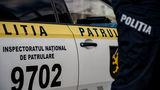 В Сороках водитель насмерть сбил пенсионерку