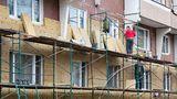 Мунсовет Кишинева разблокировал проект по термоизоляции столичных зданий