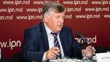 Дьяков: Харунжен был законно назначен, но должен быть уволен