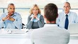 როგორ გავხდეთ თავდაჯერებულები – 7 რჩევა ფსიქოლოგისგან