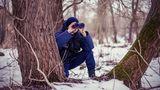 Молдаванин дважды пытался незаконно перейти границу с Украиной