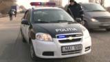 В Кишиневе многотонник врезался в 3 грузовика: у водителя случился инфаркт