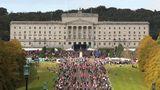 Суд отклонил возможность отказа Северной Ирландии от Brexit