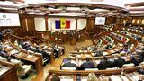 Руководство парламента РМ опубликовало декларации о доходах и имуществе