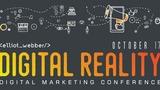 ციფრული მარკეტინგის კონფერენცია – ციფრული რეალობა