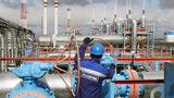 Власти Молдовы не планируют заключать новый договор с Газпромом