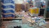 Bilanțul cutremurului devastator de la graniţa dintre Iran şi Irak