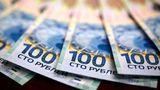 Россия стала второй развивающейся экономикой мира