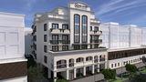 Milanin Residence: Пасхальная скидка -10% на квартиру в центре столицы ®