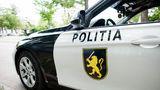 За неделю в Гагаузии совершено около 140 преступлений и правонарушений
