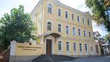 Постановления о назначении судей КC опубликованы в Monitorul Oficial