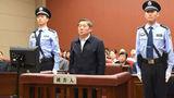 В Китае посадили в тюрьму главного интернет-цензора