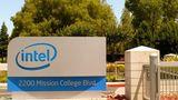 В процессорах Intel нашли новый класс уязвимостей