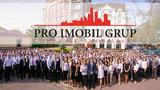Proimobil: Нам угрожают преступники, подконтрольные режиму Плахотнюка