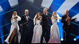 Многие артисты утратили интерес к Eurovision из-за регламента и коррупции