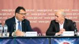 Михалко: Виновные в банковском мошенничестве должны находиться в тюрьме