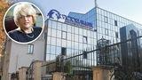 Бывшая глава Victoriabank будет заслушана по расследованию кражи века