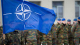 НАТО собирается вести пропаганду среди молодежи Молдовы