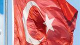 უკავშირდება თუ არა სარფის საბაჟოზე შექმნილი შეზღუდვები თურქეთის რესპუბლიკის დღის აღნიშვნას