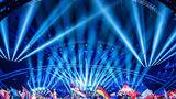 Начат прием заявок на участие в национальном отборе «Евровидения - 2019»
