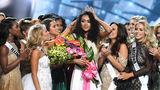 «Мисс США — 2017» стала 25-летняя физик-ядерщик из Вашингтона