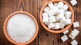 Миру грозит дефицит сахара
