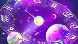 25 თებერვლის ასტროლოგიური პროგნოზი