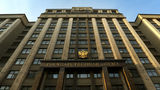 В Госдуме прокомментировали идею запретить русский язык в парламенте РМ