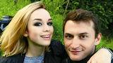 18-летняя Диана Шурыгина выходит замуж за 29-летнего оператора