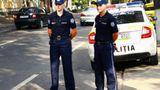За общественным порядком 1 сентября будут следить более 1300 сотрудников полиции