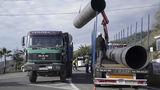 В Испании маленького мальчика почти неделю пытаются вызволить из узкого колодца
