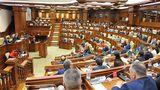 Совет правящей коалиции обсудил парламентскую повестку дня