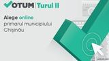 Votum.md: Ceban vs. Năstase. Cine câștigă alegerile online