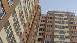 Care este ponderea asigurării locuințelor din R. Moldova