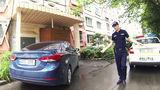 СтопХам наказывает нарушителей, вызывая полицию