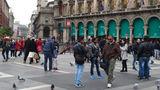 В Италии ужесточили миграционные правила